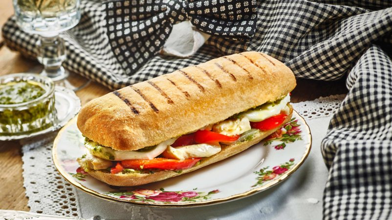 https://bezglutena-rs.schaer.com/recipes/panini-rolnice-sa-piletinom