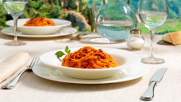 Spaghetti 250g