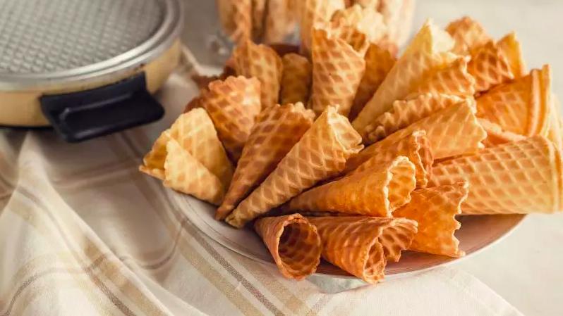 korneti-za-sladoled